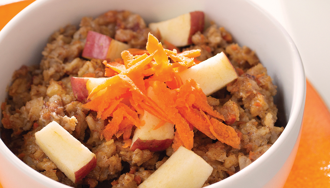 recipe_carrot_cake_oatmeal.jpg
