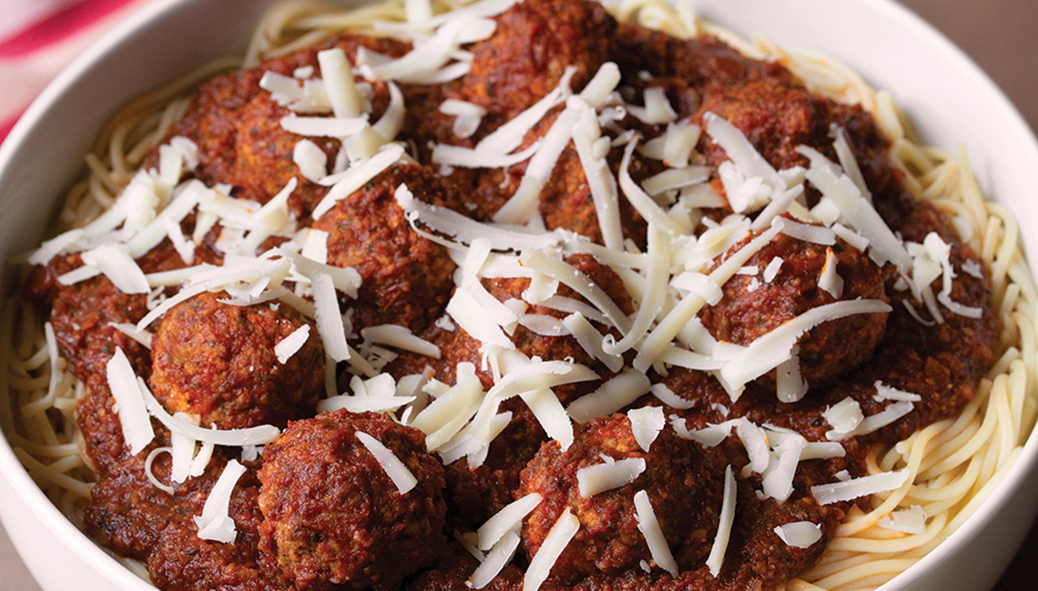 recipes_spaghetti_meatballs.jpg