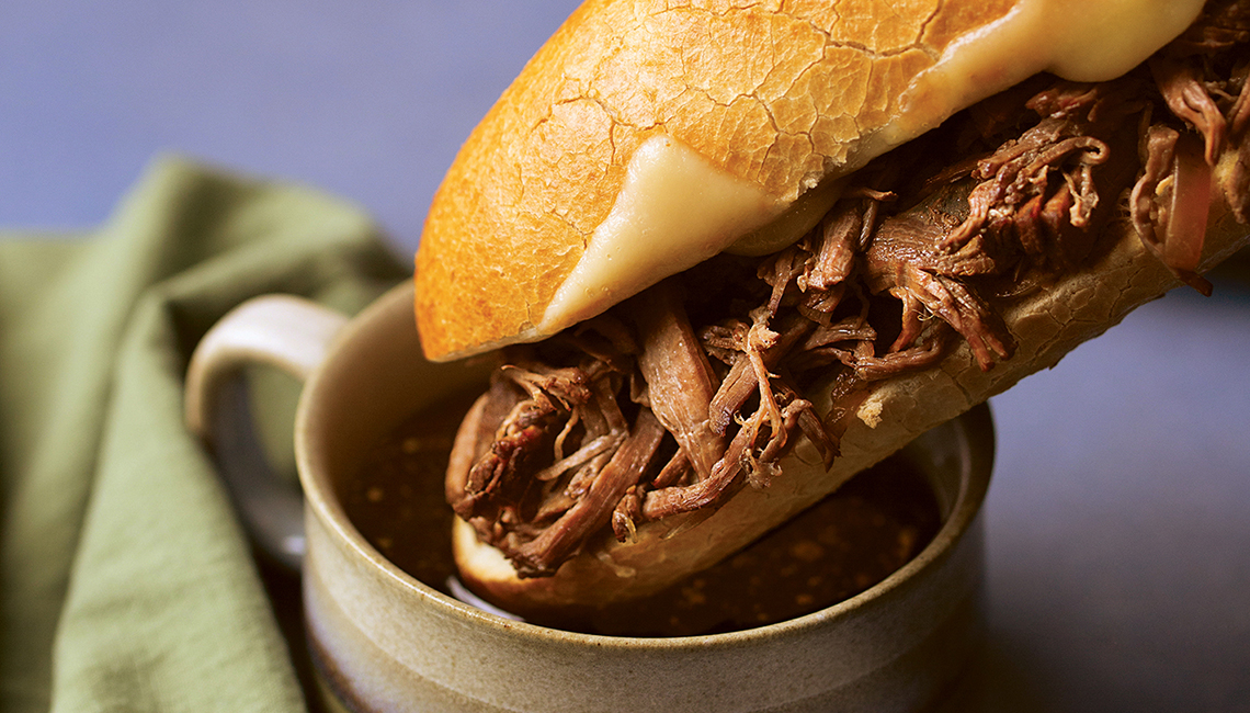 recipe_slow_cooker_french_dip.jpg